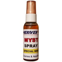 Spray attractant liquide Myst spécial Mer 50 ml